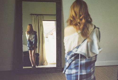 Espelho - 7Seasons