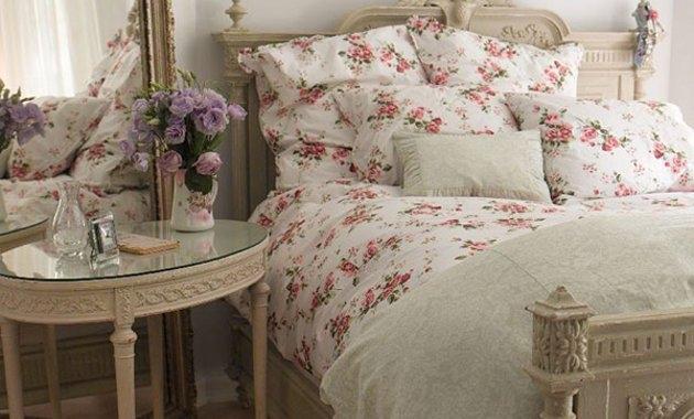 Roupa-de-cama-floral