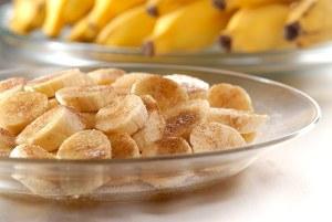 Banana-com-Canela