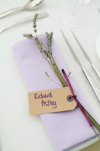 Richard Ashey