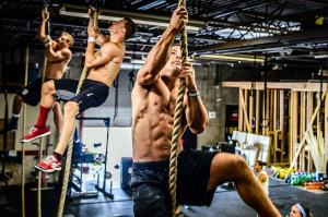 crossfit-minimes-wod-box