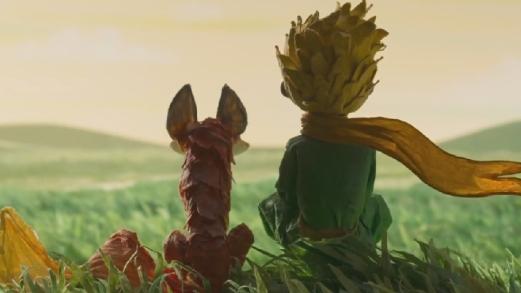 o-pequeno-principe-filme3