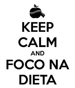 keep-calm-and-foco-na-dieta-10