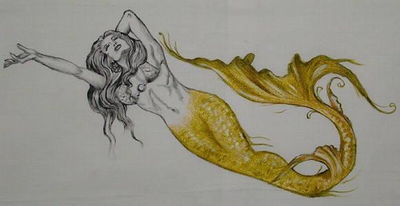 sereia-dourada-e-p-b-serie-tatoo