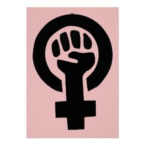 simbolo_feminista_da_igualdade_de_genero_da_mulher_poster-r7b4473a6ad204d259b38f72ee0db4d85_a679f_8byvr_512