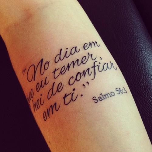 tatuagem-salmo