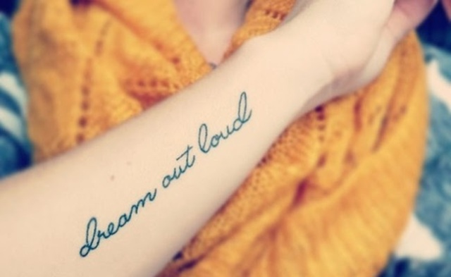 tatuagens-delicadas-tumblr-6