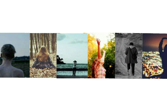 collage-2016-02-02-02_43_42-1.jpg
