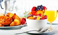 mesa-de-cafe-da-manha-111922188