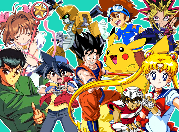 Tente nao cantar parte 2 nivel supremo - Assistir Animes Online
