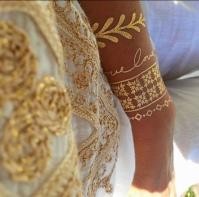 LULU-DK-Gold-Tattoo