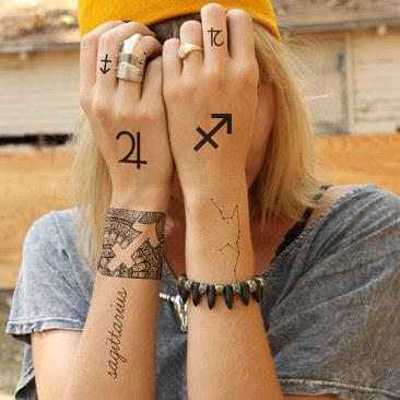 Tattoo_767.1__92901_zoom