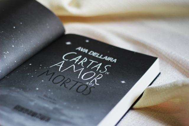 cartas-de-amor-aos-mortos-7