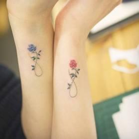 Foto: Fotos de tatuagens