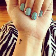 Foto: tatuagens online