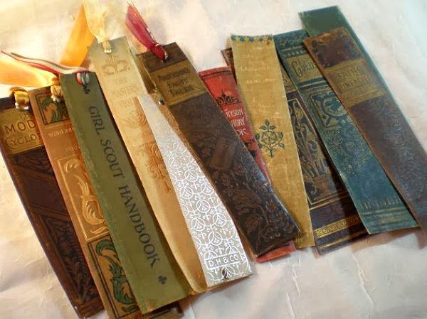 decoração com livros 12
