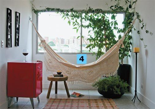 sala-de-leitura-1