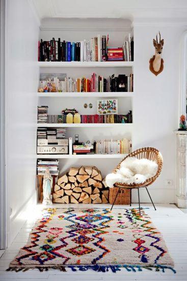 sala-de-leitura-15