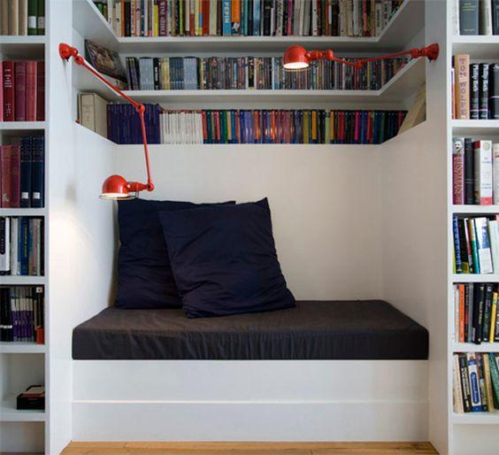 sala-de-leitura-16