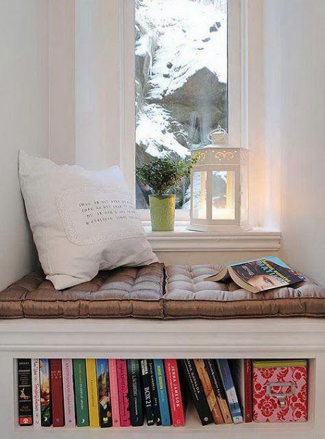 sala-de-leitura-5