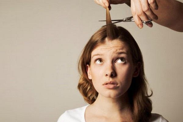medo-de-cortar-o-cabelo-julio-crepaldi-02