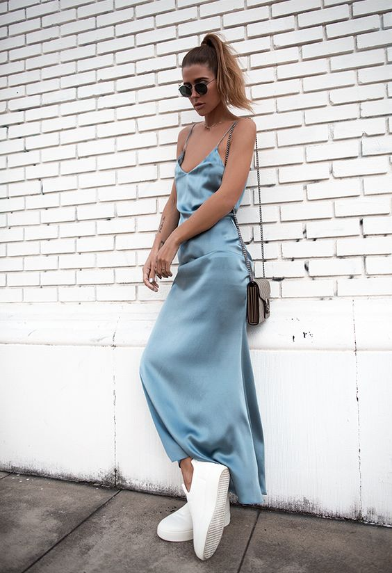 slip-dress-6