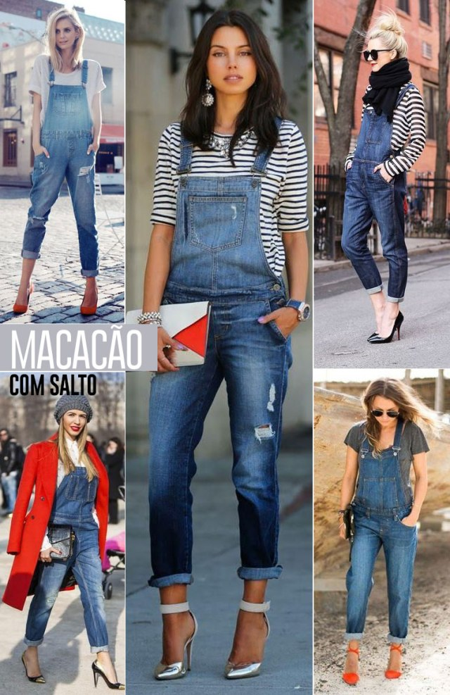 look-macacao-2