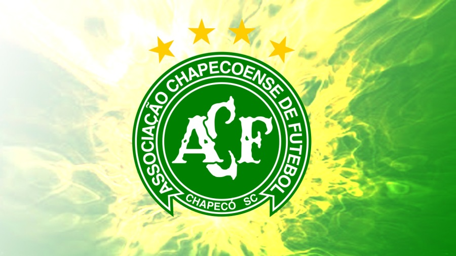 Chapecoense - 7Seasons