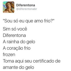 diferentona7