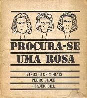 moraisrosa