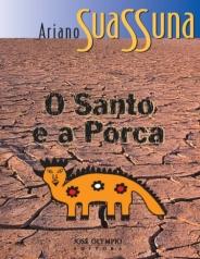 o-santo-e-a-porca-ariano-suassuna-1-638