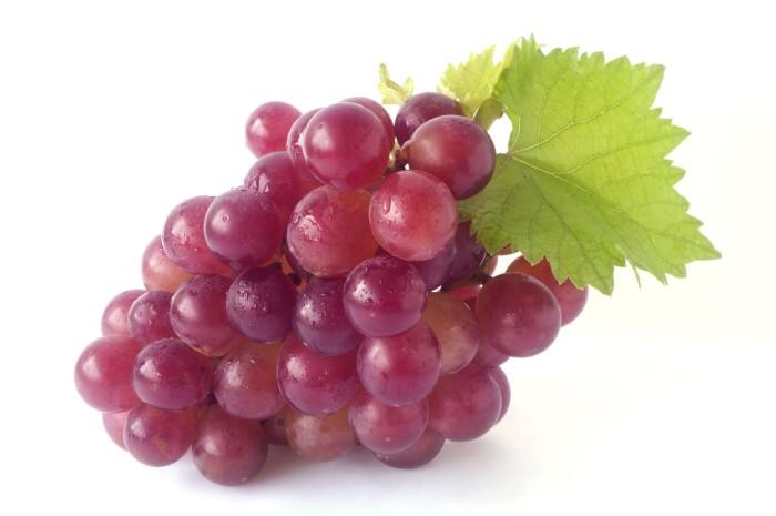 uvas-roxas