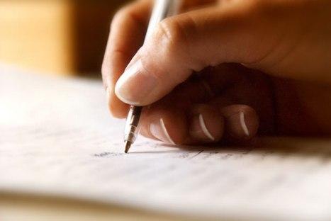 escrevendo-cartajpg11034045930pm