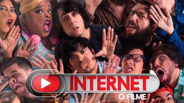 internet-o-filme-1