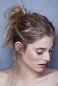 tendencias-cabelos-verao-2012-spfw-fashionrio-08