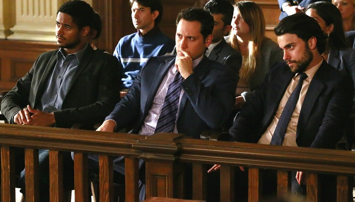 alfred-enoch-matt-mcgorry-jack-falahee-how-to-get-away-with-murder-abc (1)