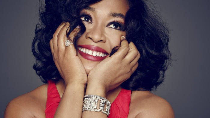 shonda-rhimes_credit_james-white