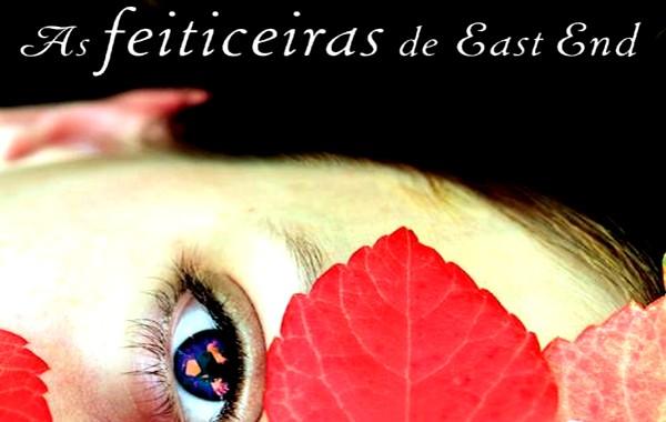 as-feiticeiras-de-east-end1