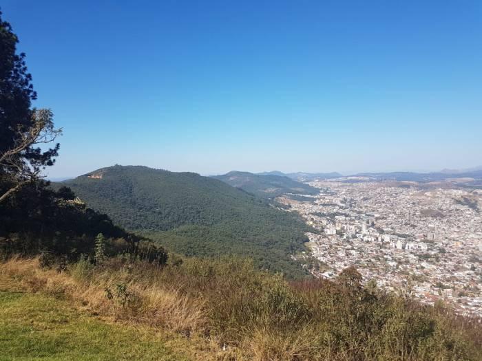 montanhas,Minas Gerais,Campo